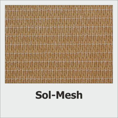 Sol-Mesh