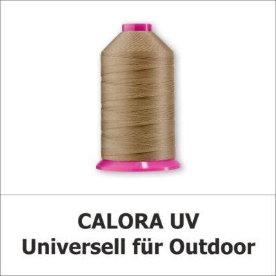 Calora UV
