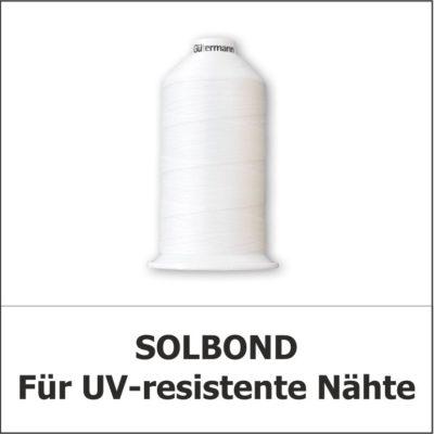 Solbond