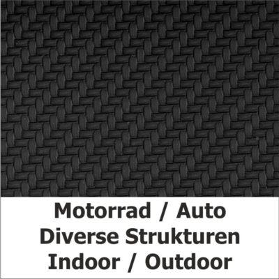 Motorrad / Auto