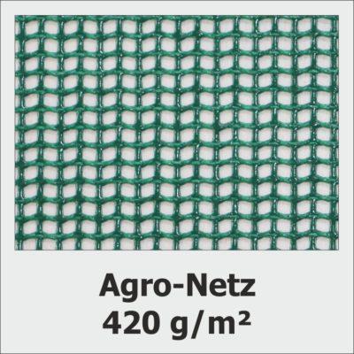 Agro-Netz