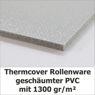 Thermcover