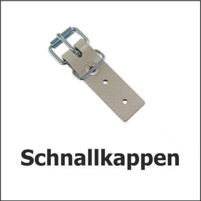 Schnallkappe