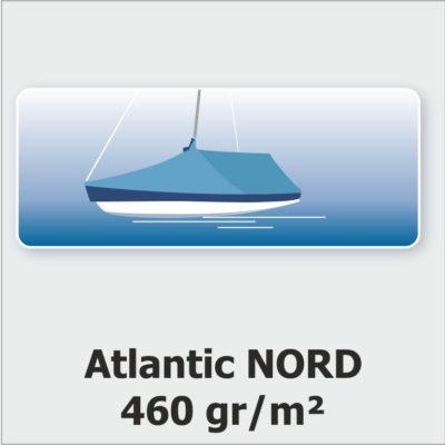 Atlantic NORD Rollenware