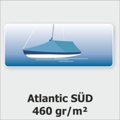 Atlantic SÜD Rollenware