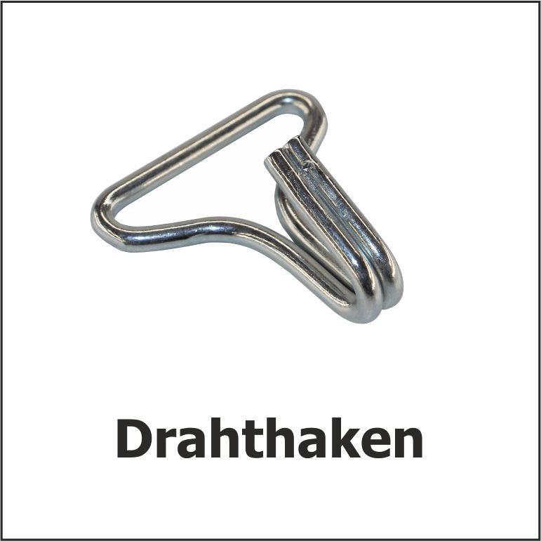 Nett Bauernhof Drahthaken Bilder - Elektrische Schaltplan-Ideen ...