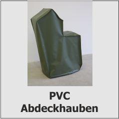 Abdeckhauben