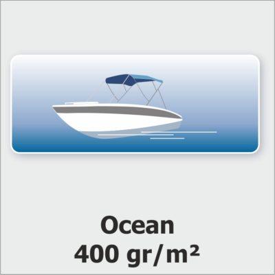 Ocean Rollenware