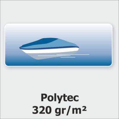 Polytec Rollenware