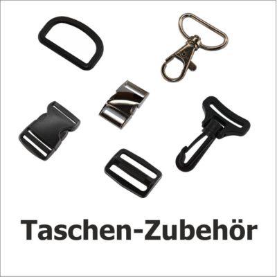 Taschen-Zubehör