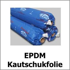 EPDM - Kautschuk