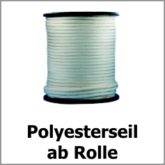 Poyesterseil