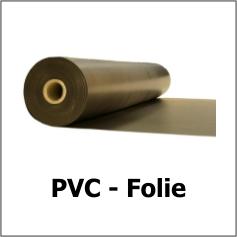 PVC - Folie