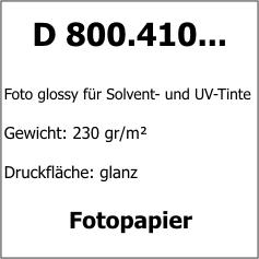 D 800.410