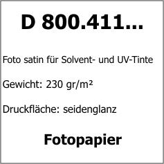 D 800.411