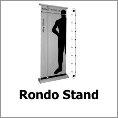 Rondo Stand