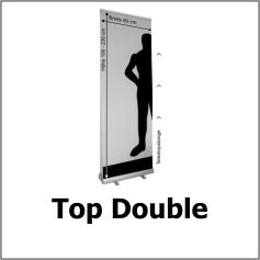 Top Double