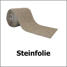 Steinfolie