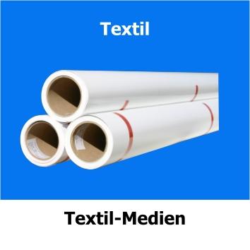 Textil-Medien