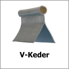 V-Keder